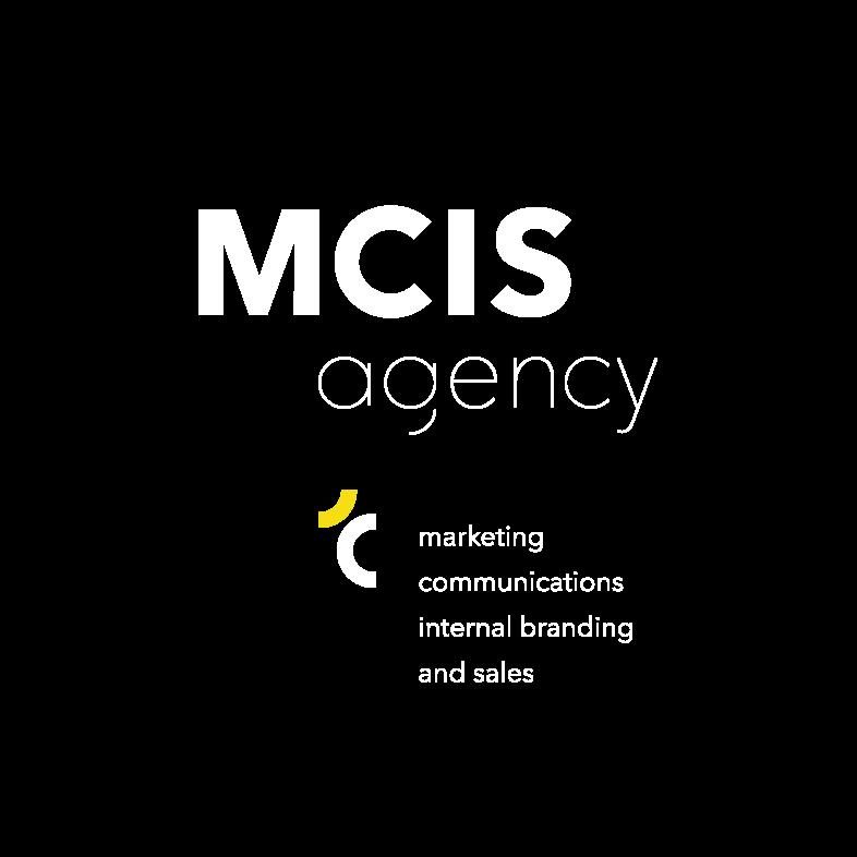 MCIS Agency