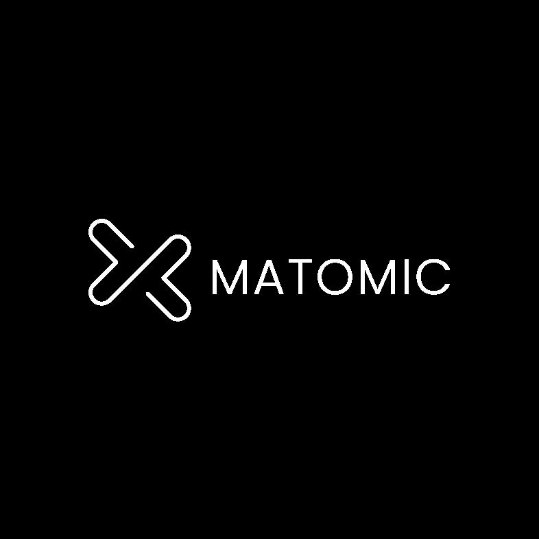 Matomic