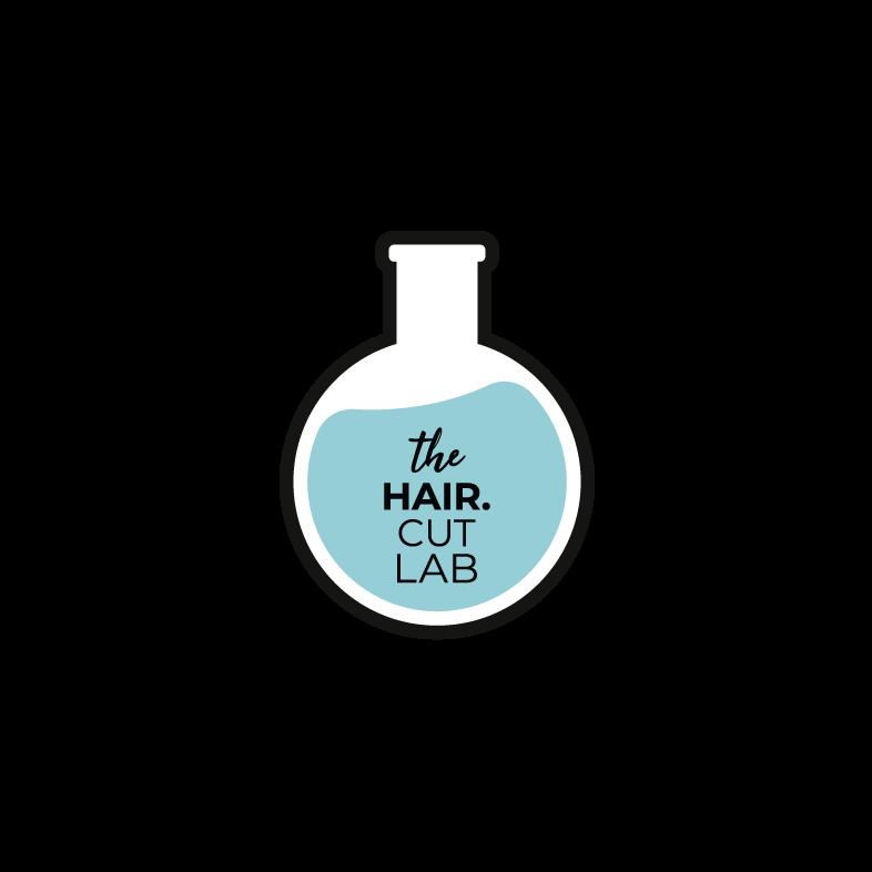 The Hair.Cut Lab