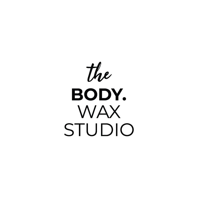 The Body.Wax Studio