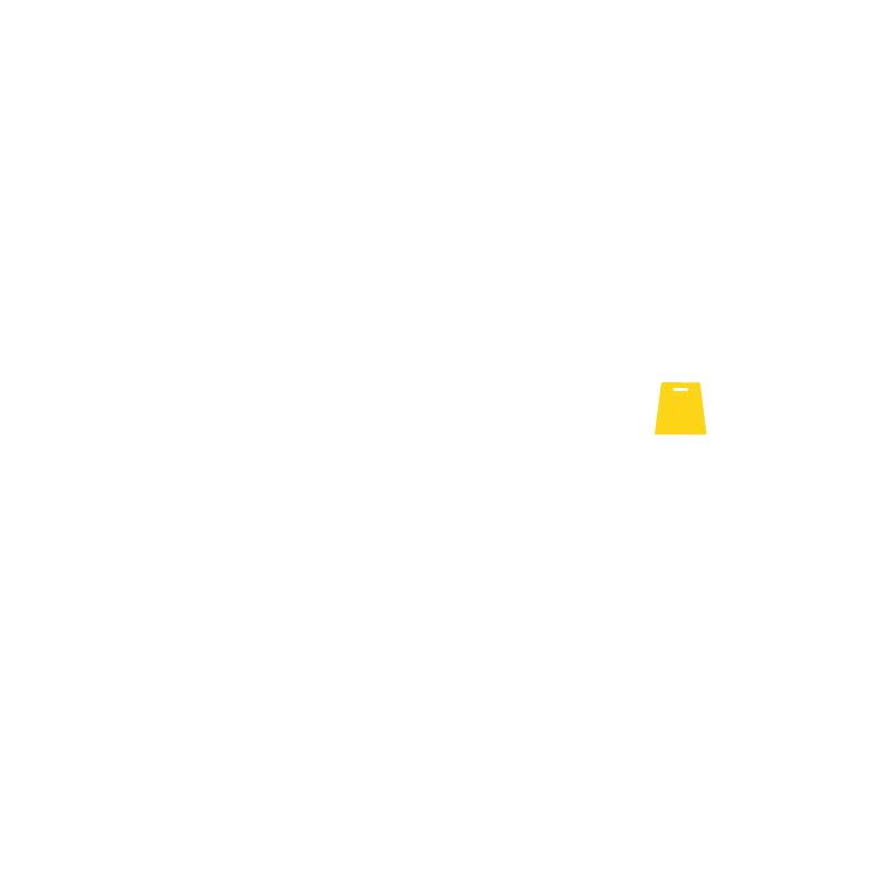 Young Bags