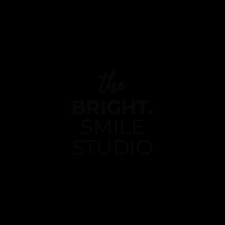 The Bright.Smile Studio