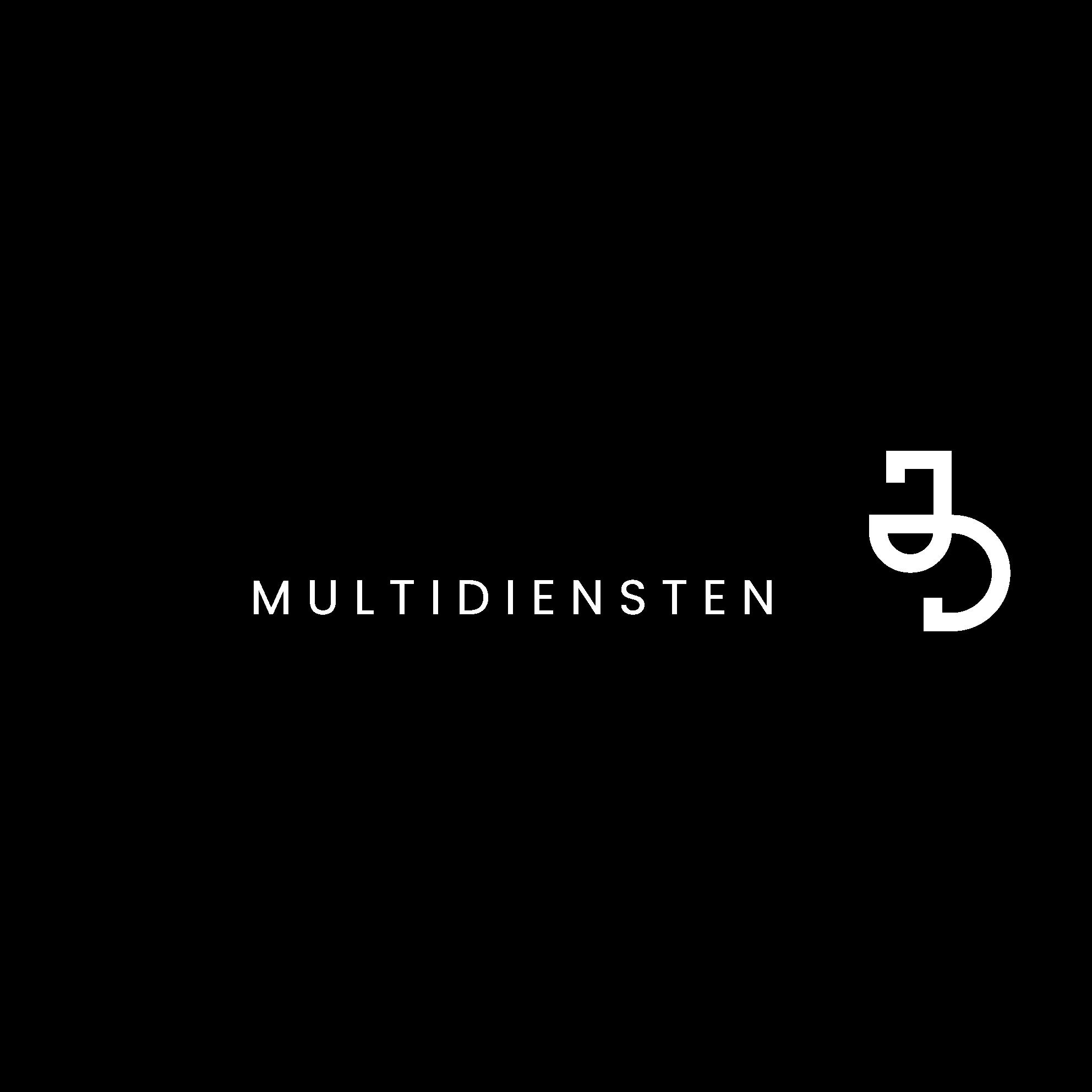J.Doorneweerd Multidiensten